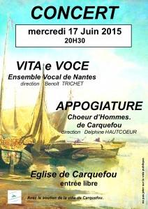 maquette 1 concert 17 Juin2015 B