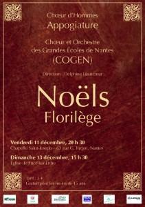 concert-noel-2015_APPOG affiche 1 (25 11)