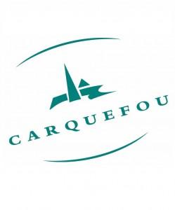 logo_carquefou